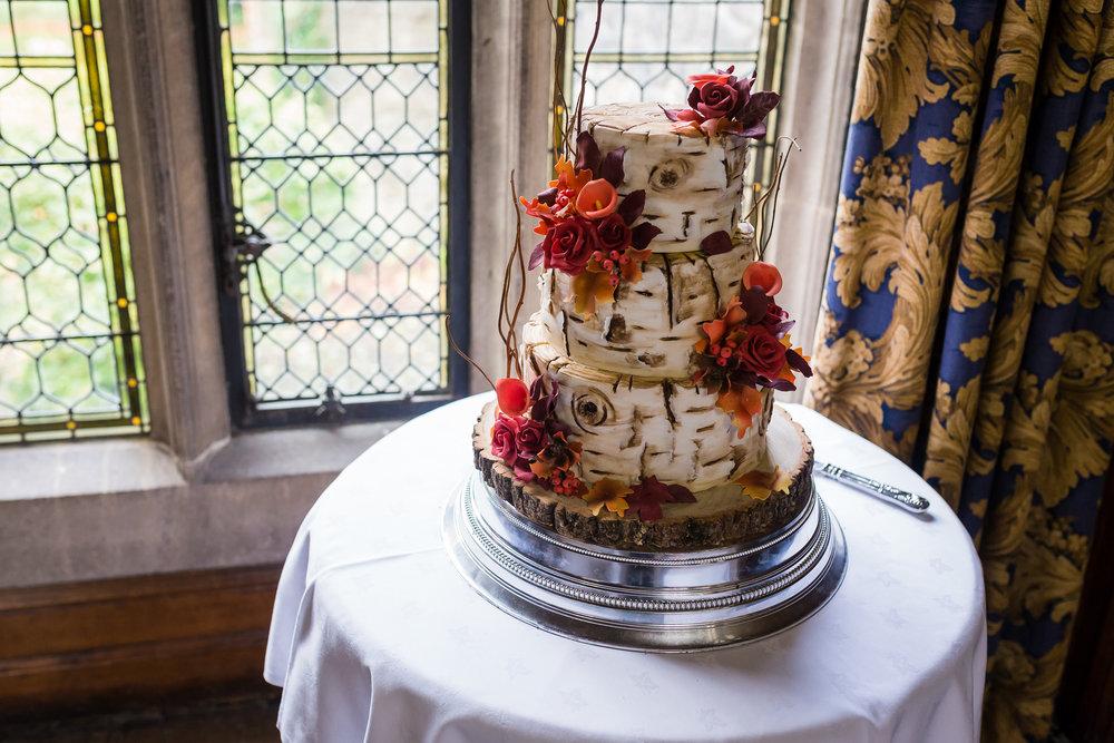 Whalley Abbey Wedding-100.jpg
