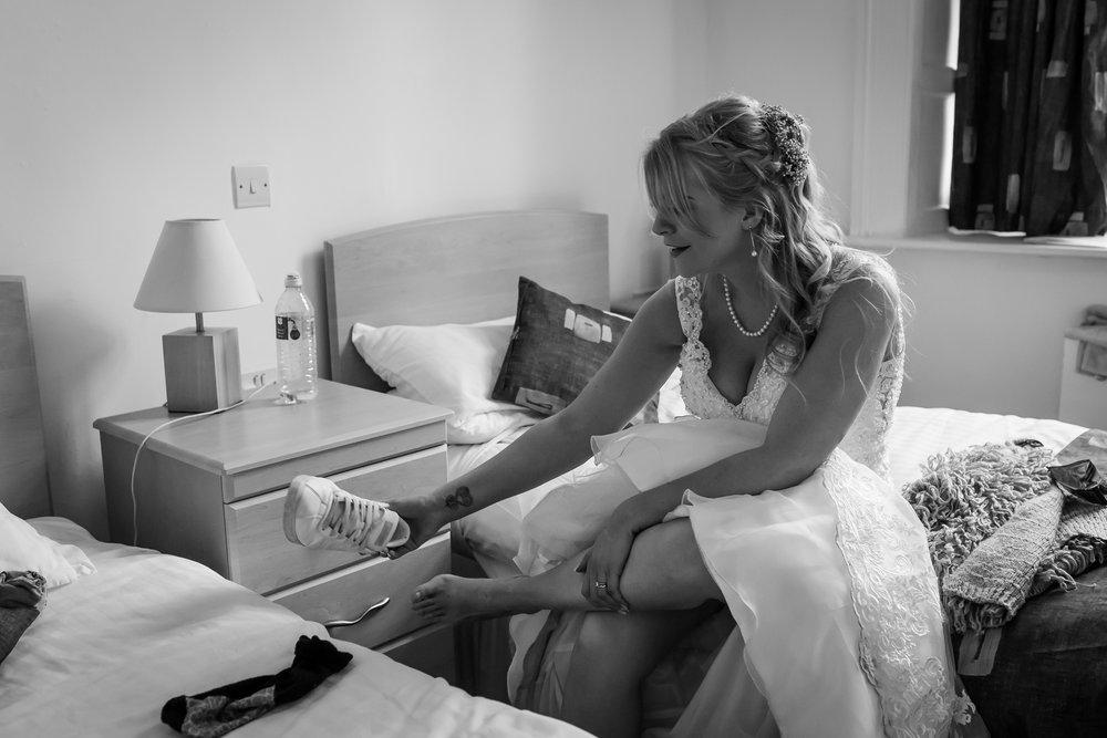 Whalley Abbey Wedding-104.jpg