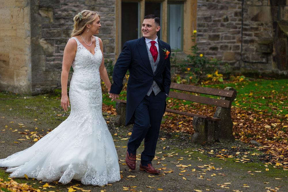 Whalley Abbey Wedding-105.jpg