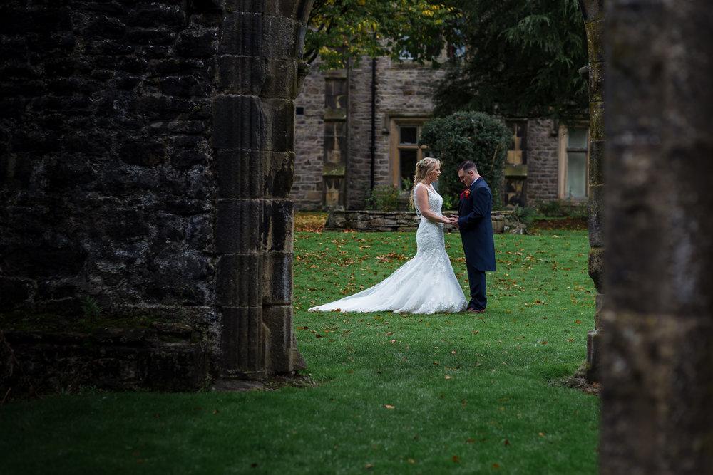 Whalley Abbey Wedding-106.jpg