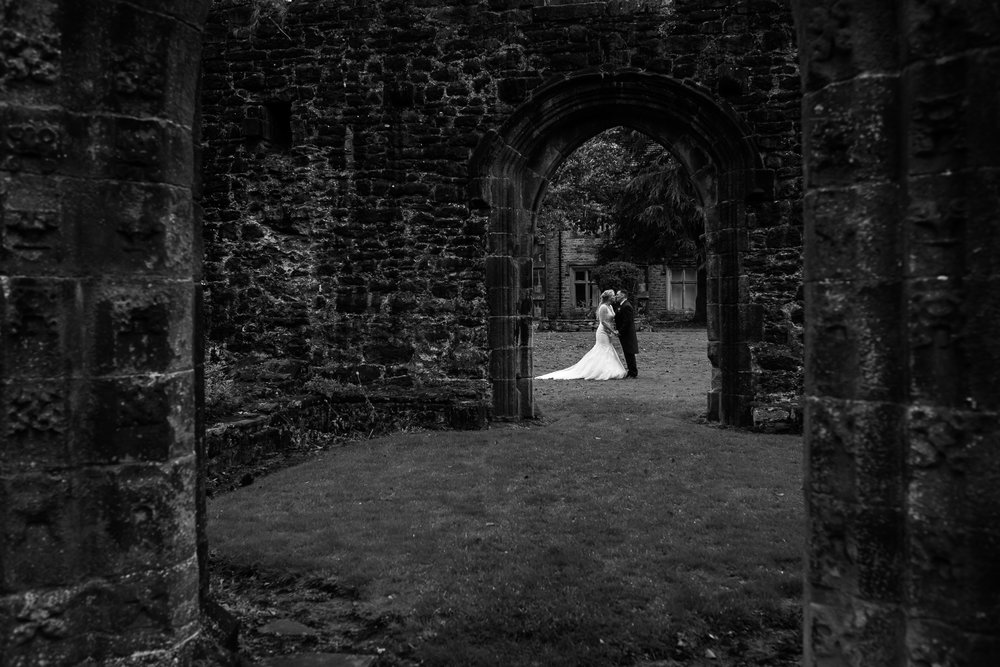 Whalley Abbey Wedding-107.jpg