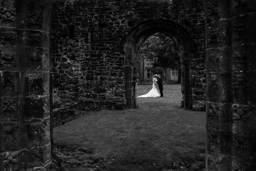Whalley Abbey Wedding-107.jpg