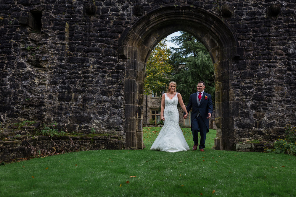 Whalley Abbey Wedding-108.jpg