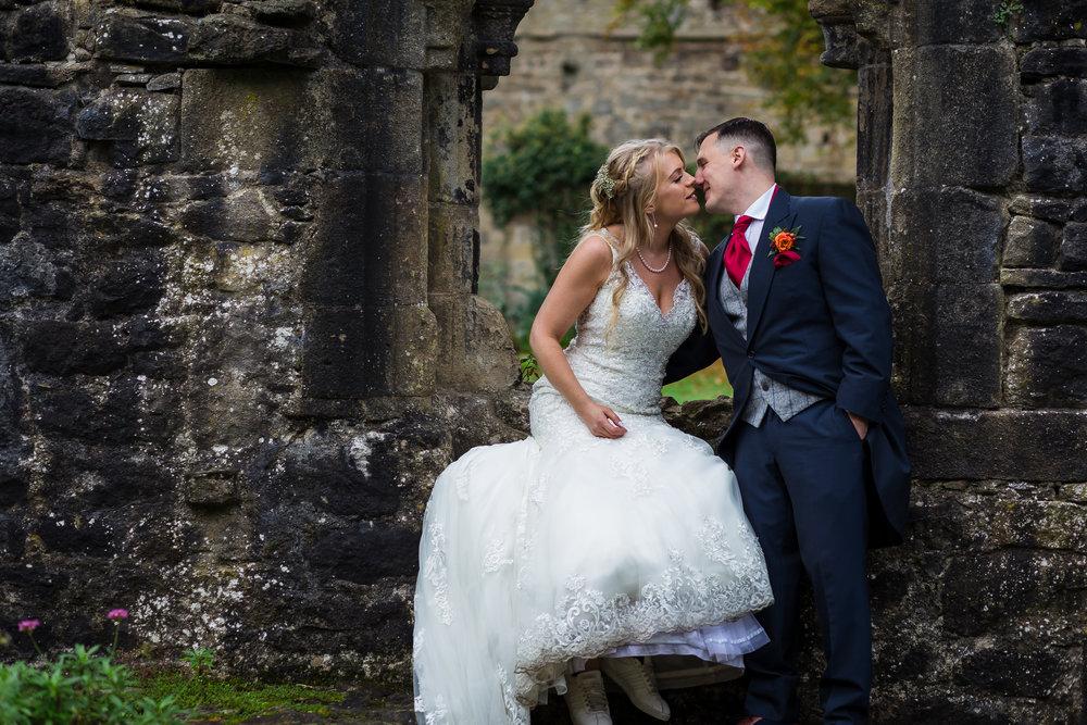 Whalley Abbey Wedding-109.jpg