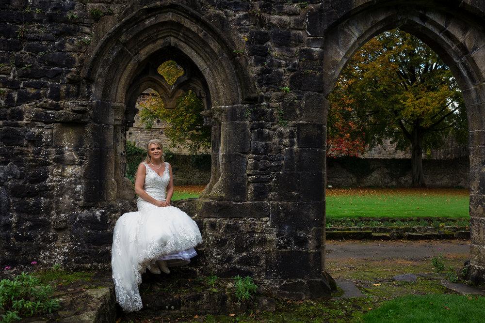 Whalley Abbey Wedding-110.jpg