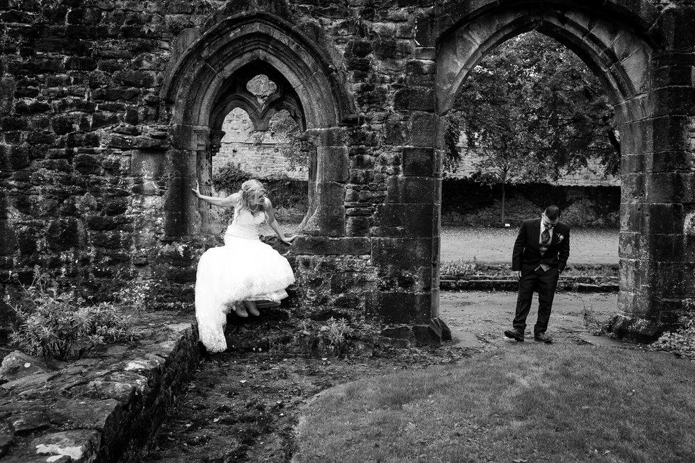 Whalley Abbey Wedding-111.jpg