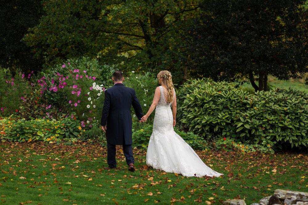 Whalley Abbey Wedding-112.jpg