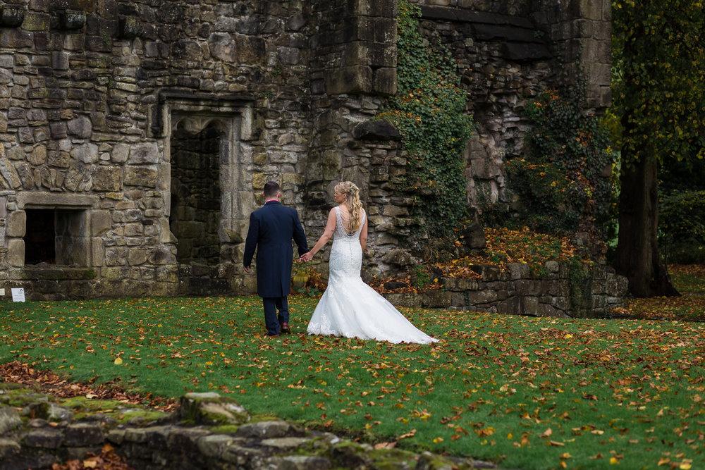 Whalley Abbey Wedding-113.jpg