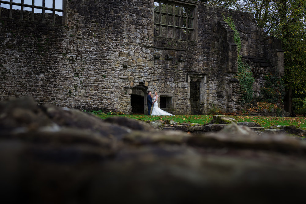 Whalley Abbey Wedding-114.jpg