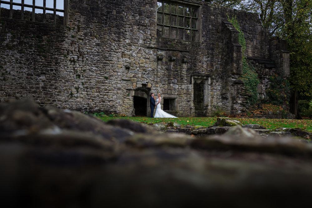 Whalley Abbey Wedding-114.jpg