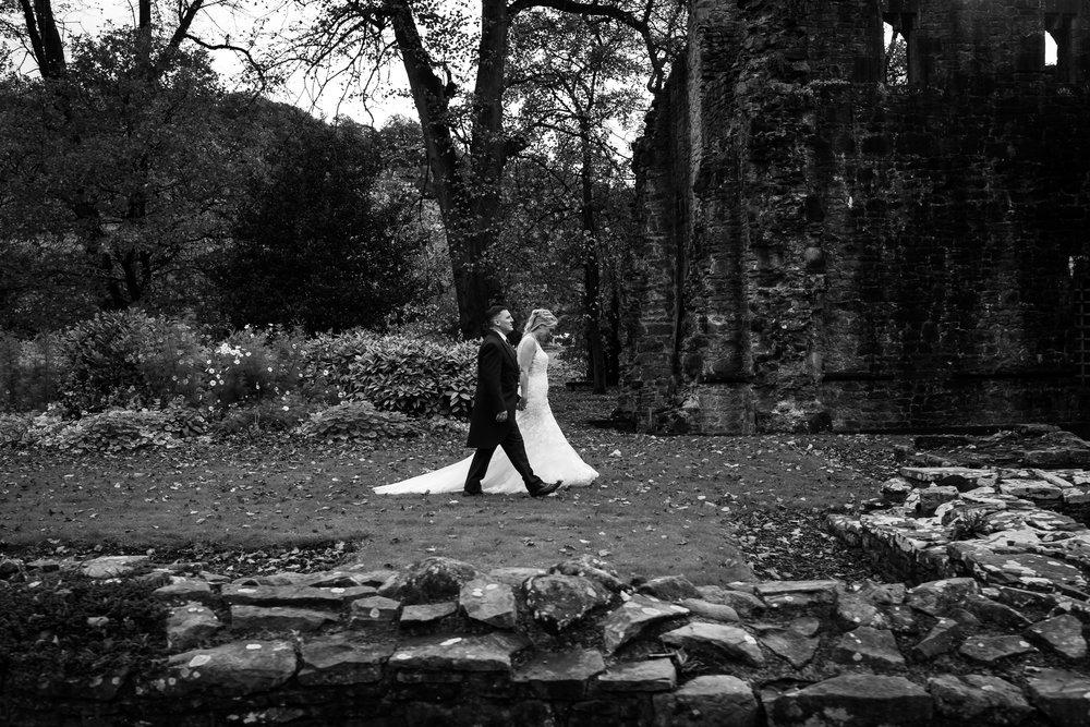 Whalley Abbey Wedding-115.jpg