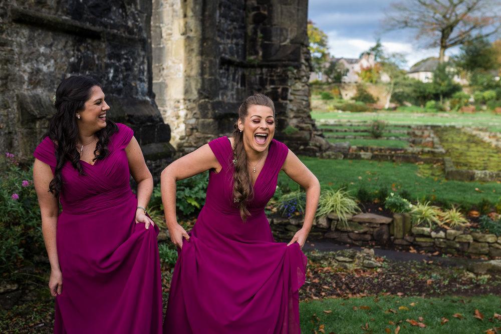Whalley Abbey Wedding-116.jpg