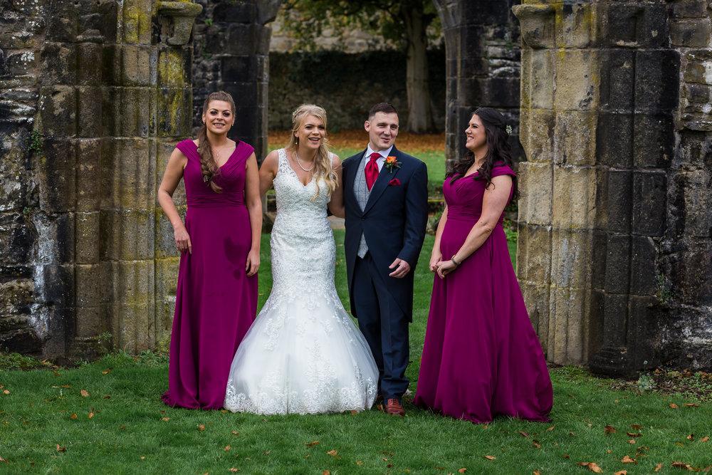 Whalley Abbey Wedding-119.jpg