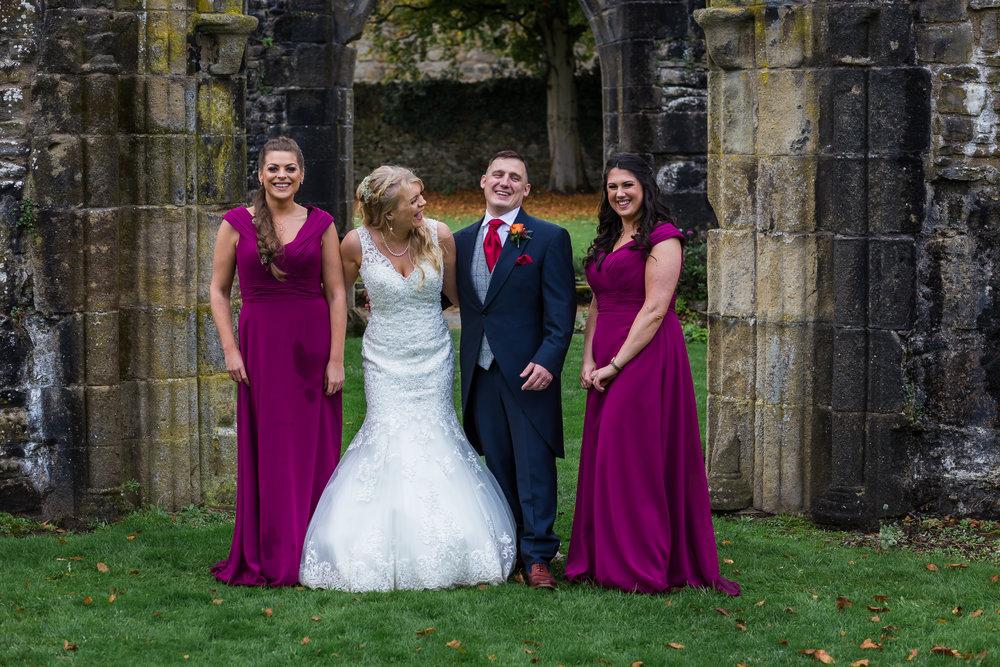 Whalley Abbey Wedding-120.jpg