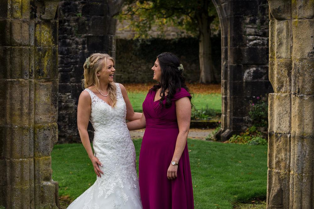 Whalley Abbey Wedding-121.jpg