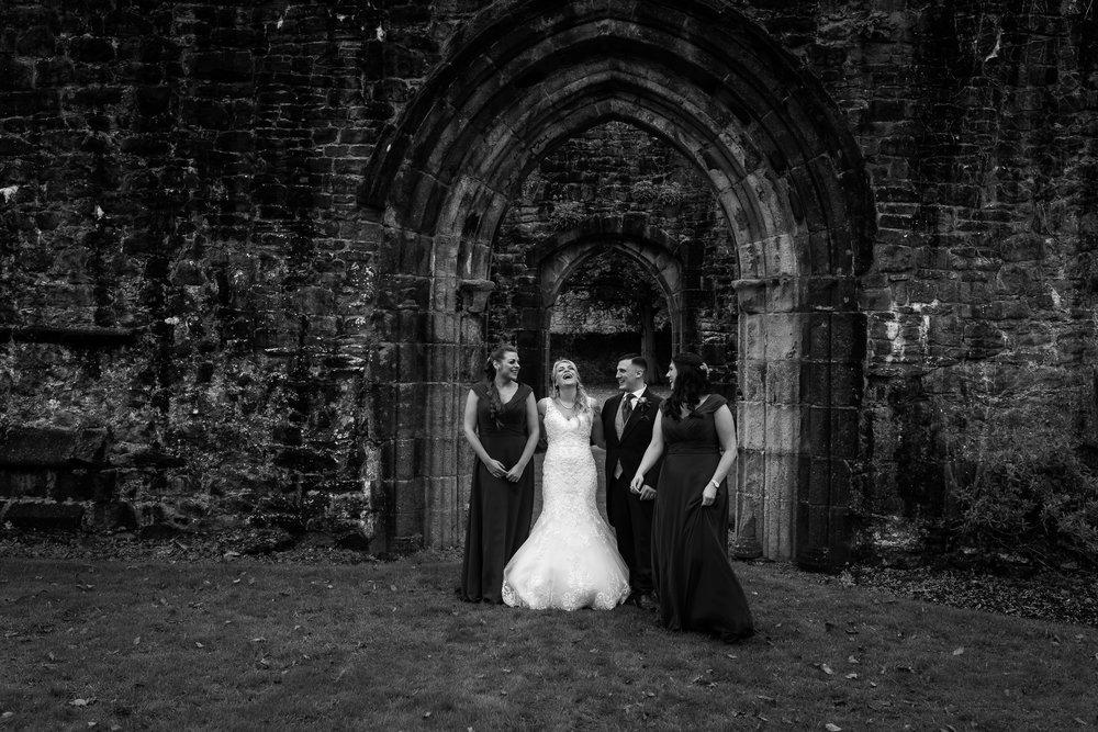 Whalley Abbey Wedding-122.jpg