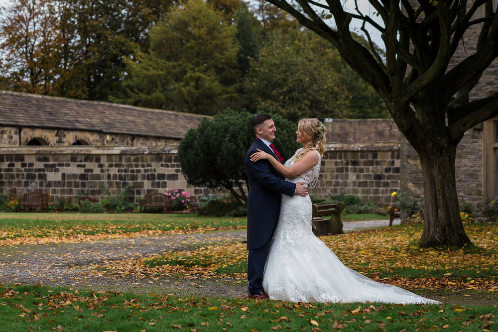 Whalley Abbey Wedding-123.jpg