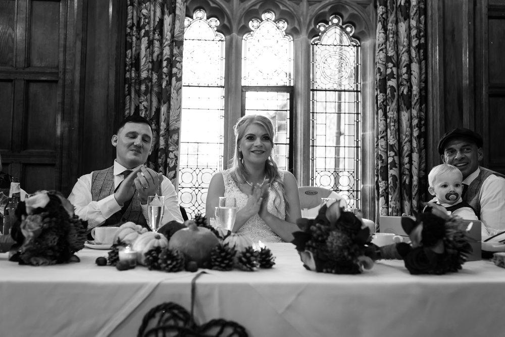Whalley Abbey Wedding-126.jpg