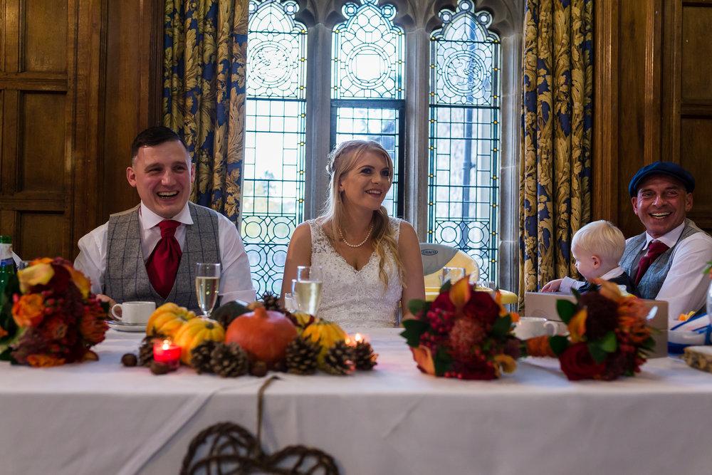 Whalley Abbey Wedding-127.jpg