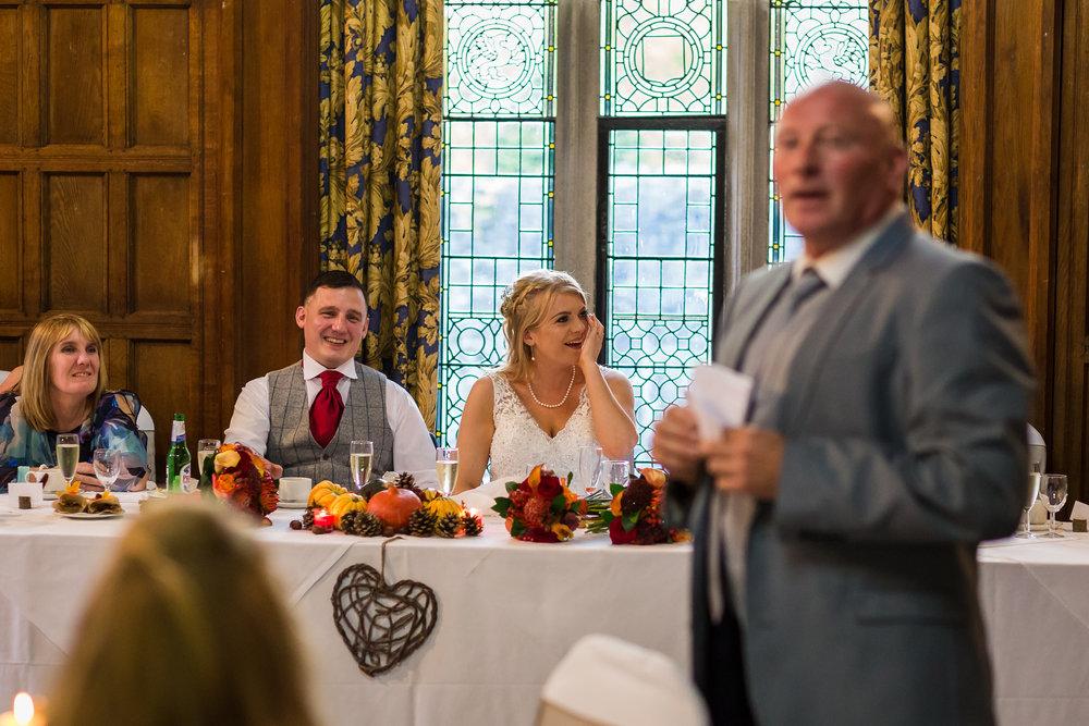 Whalley Abbey Wedding-130.jpg