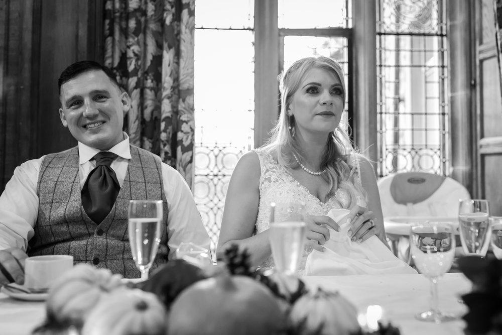 Whalley Abbey Wedding-131.jpg