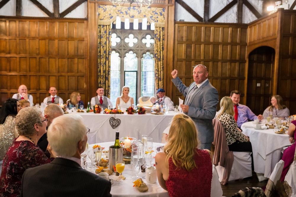 Whalley Abbey Wedding-133.jpg