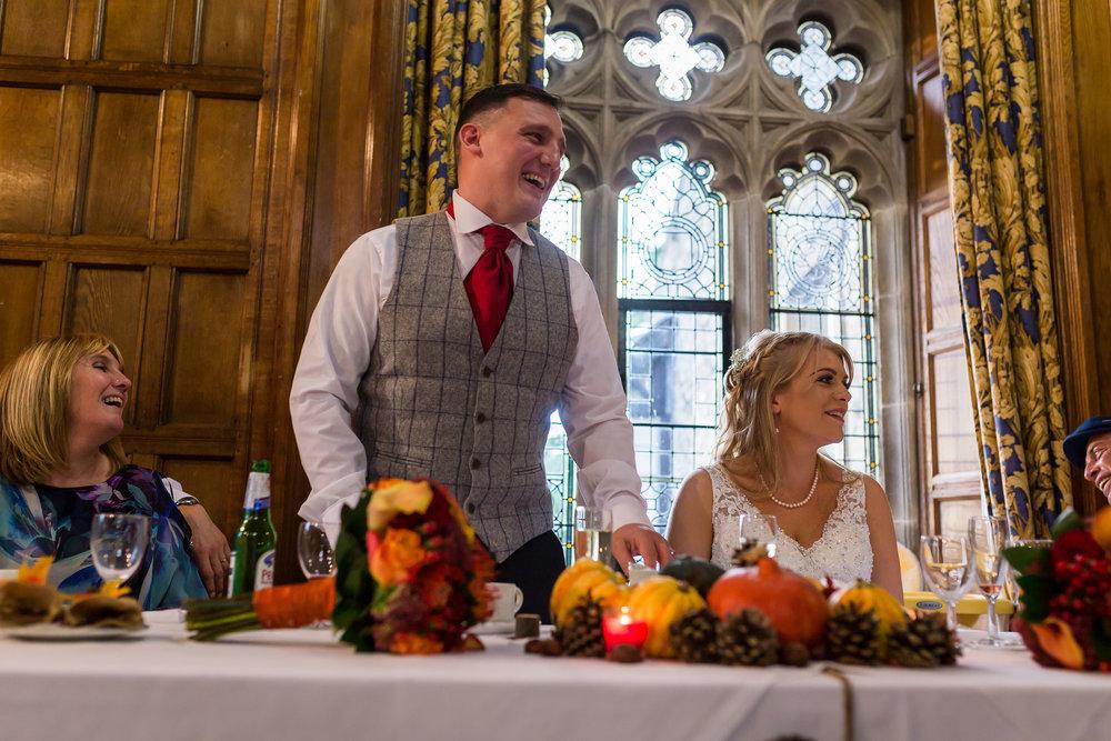 Whalley Abbey Wedding-136.jpg
