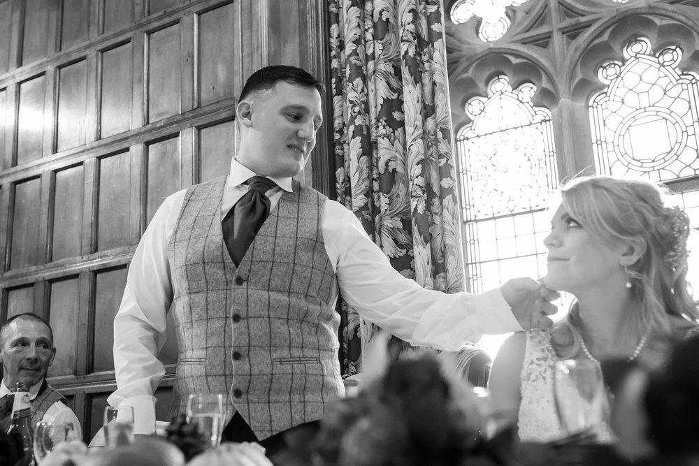Whalley Abbey Wedding-137.jpg