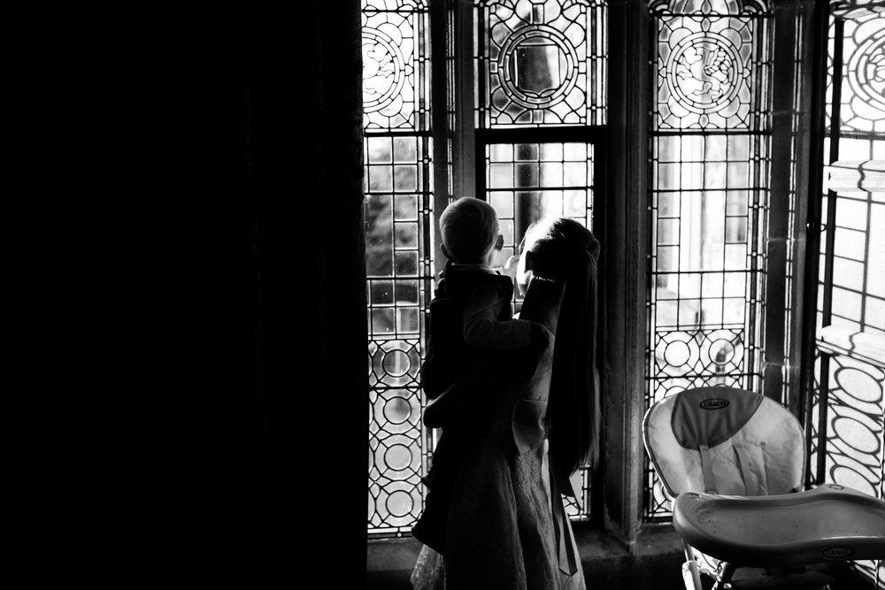 Whalley Abbey Wedding-139.jpg