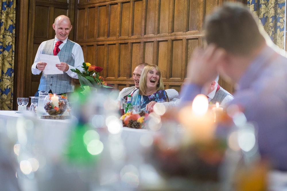 Whalley Abbey Wedding-138.jpg
