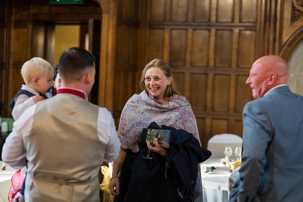 Whalley Abbey Wedding-140.jpg