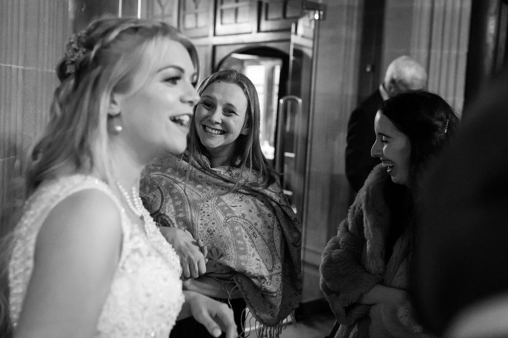 Whalley Abbey Wedding-145.jpg