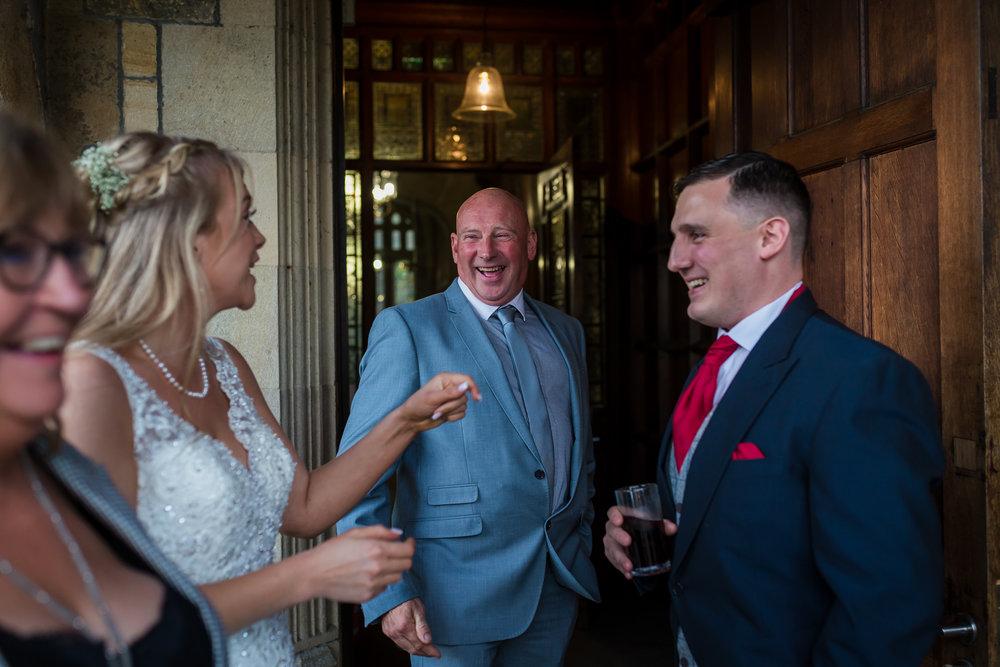Whalley Abbey Wedding-144.jpg
