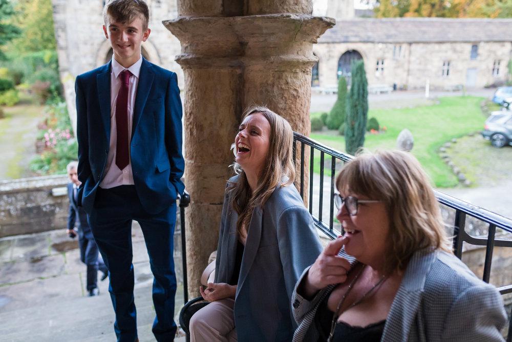 Whalley Abbey Wedding-148.jpg