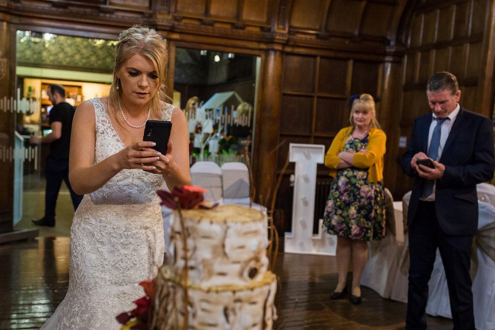 Whalley Abbey Wedding-152.jpg