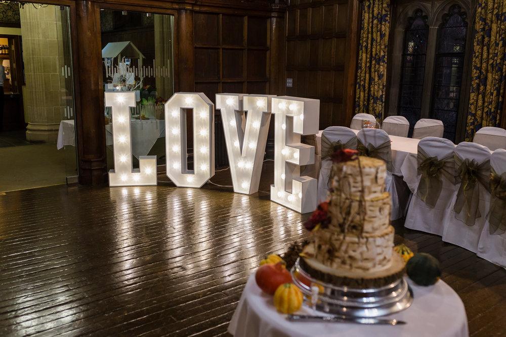 Whalley Abbey Wedding-153.jpg