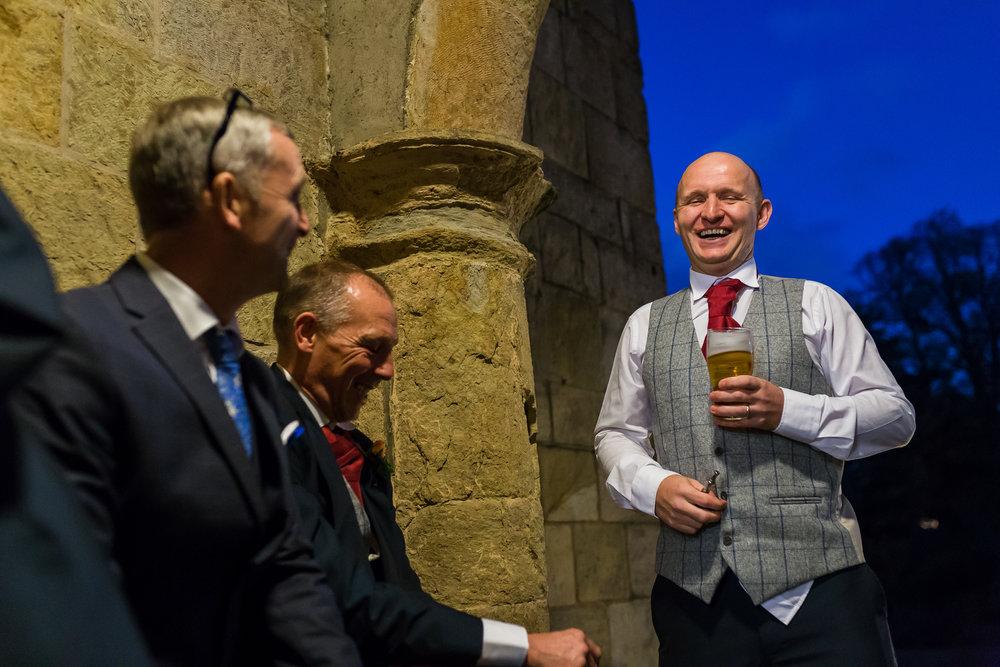 Whalley Abbey Wedding-155.jpg