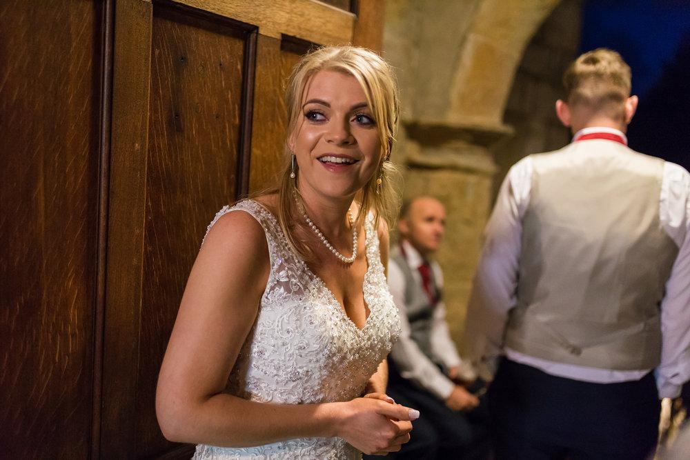 Whalley Abbey Wedding-156.jpg