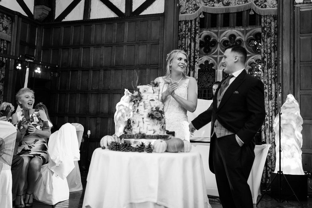 Whalley Abbey Wedding-165.jpg