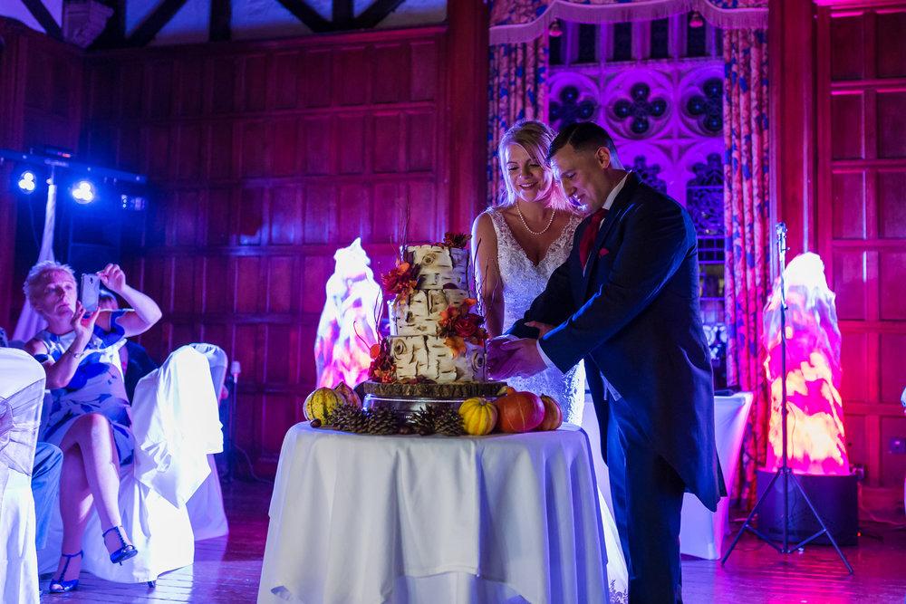 Whalley Abbey Wedding-164.jpg
