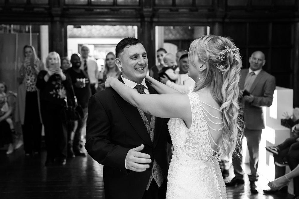 Whalley Abbey Wedding-166.jpg