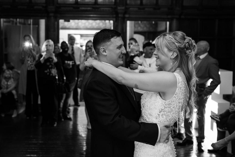 Whalley Abbey Wedding-167.jpg