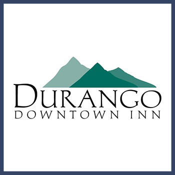 Durango Downtown Inn