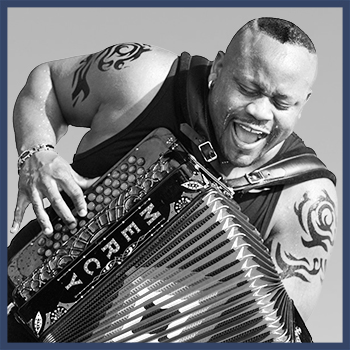 Dwayne Dopsie and the Zydeco Hellraisers    View More