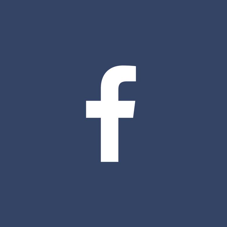 D.W. Doucet | Facebook