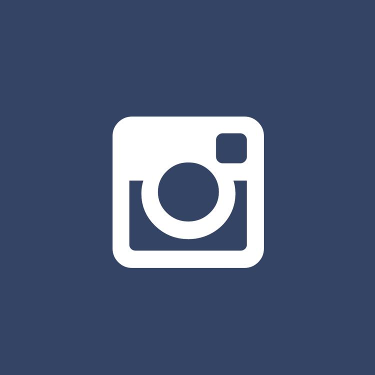 Randall Conrad Olinger | Instagram