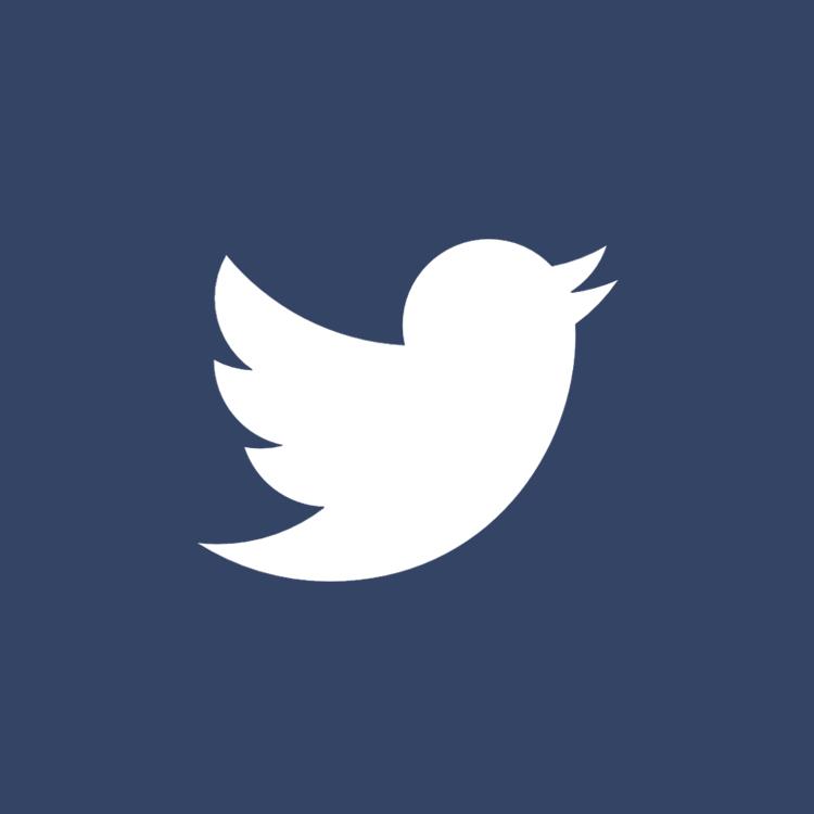 Randall Conrad Olinger | Twitter