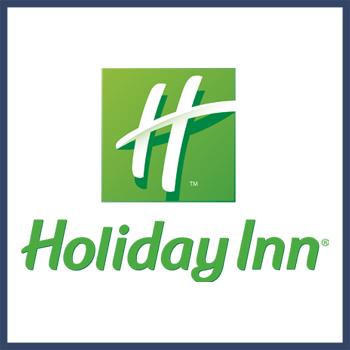 Holiday Inn Durango Blues Train