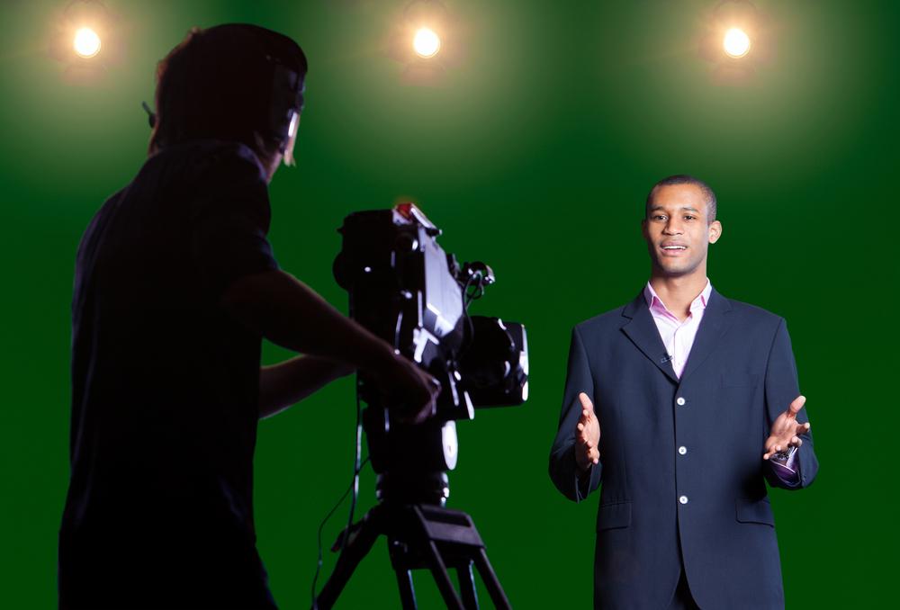 camera presenting.jpg