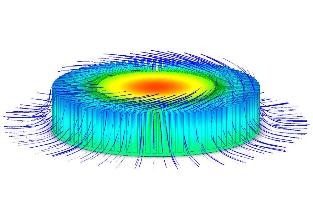 Flow-vector-heat-sink-fluid-WBG.jpg